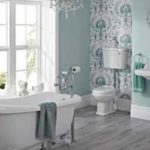 8 Ways to Create a Modern Country Bathroom