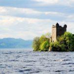 My Scottish Adventure; Loch Ness, Glen Coe And The Highlands