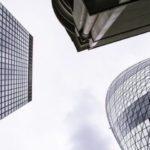 Three City Breaks; Three Ideas