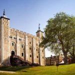 Top Ideas For A UK City Break This Autumn