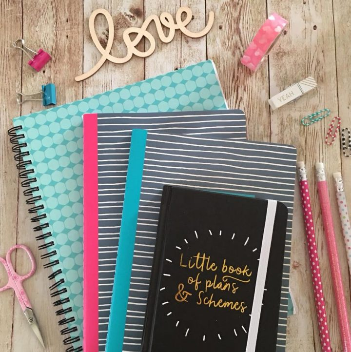 25 More Blog Post Ideas For Lifestyle Bloggers