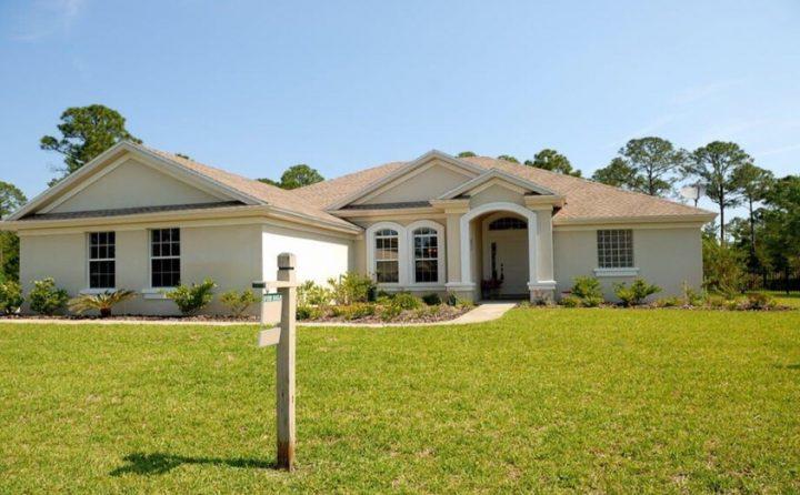 A Thorough Property Buyer's Checklist