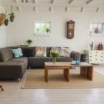Modern Touches To Add To Your Home