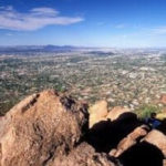 5 Reasons To Visit Phoenix, Arizona