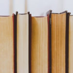 A Bookworm's Guide To Organising And Storing Literature
