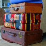 5 Easy Mistakes Travellers Make And How To Avoid Them