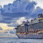 Top 5 Cruise Destinations Around The Globe