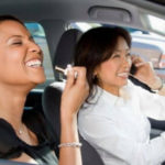 5 Driving Distractions To Avoid To Reduce The Risk Of Accidents