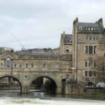 9 Instagram-able Places In Bath