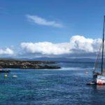 My Scottish Adventure; Mull And Iona