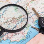 What To Look For In A New Used Car For Summer Road Trips