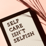 How To Build The Perfect Self Care Routine And Stick To It