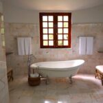 Four Tips To Renovate Your Bathroom To Last For Years