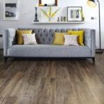 Seasonal Change Includes Room Design